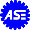 Schroeder's Automotive Specialists ASE Certified